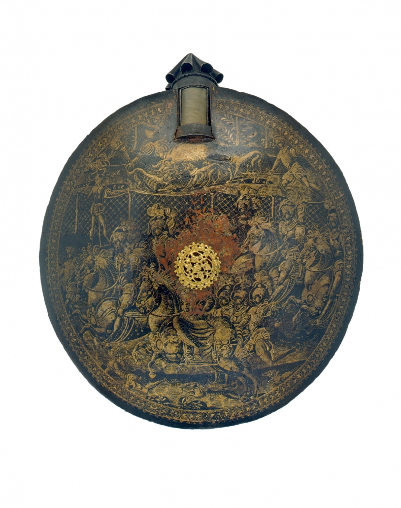 Laternenschild, Italien, 16. Jahrhundert