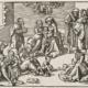 Lucas Cranach d.Ä., Die heilige Sippe, um 1509