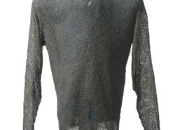Panzerhemd, 15. Jh./Inv.Nr. I.E.3
